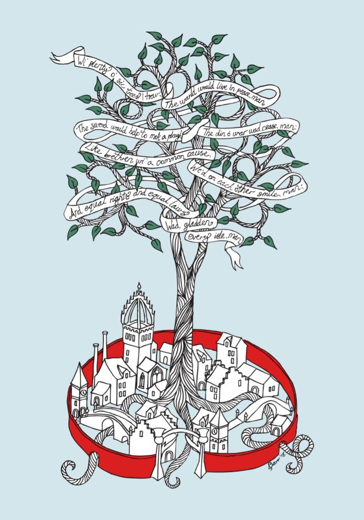 TreeofLibertywee